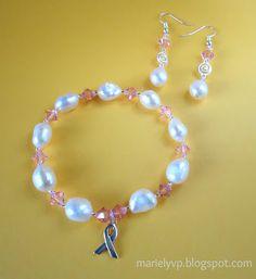 October: National Breast Cancer Awareness Month