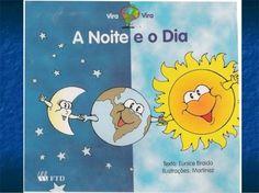 Dia e noite (1)                                                                                                                                                                                 Mais