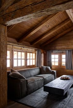 Image result for piet boon french alps retreat #PietBoon