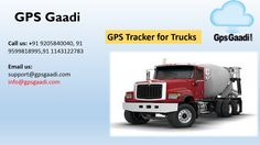 GPS Tracker essential for tracking your business vehicles. We can installed GPS Tracker and constantly keep a record moving vehicle. Using GPS Truck Tracking Systems can completely get a hold and control over the fleet, increase productivity and even reduce the costs.