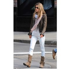 Fiorentini + baker eternity boot Fiorentini + baker eternity boot super cute boots in grey suede with adjustable straps, these are celeb favorites. European size 38 Fiorentini + Baker Shoes