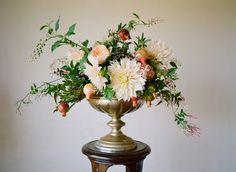 Kiana Underwood / tulipina.com | Christina McNeill Photography