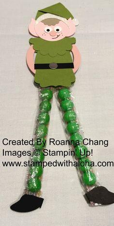 www.stampedwithaloha.com