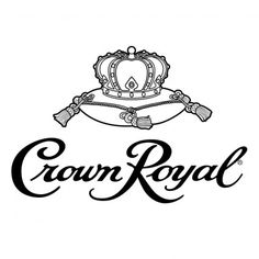 Crown royal 0 Free vector in Encapsulated PostScript eps ( . Crown Royal Bottle, Crown Royal Bags, Eps Vector, Vector Free, Vector Format, Vector Graphics, Crown Royal Quilt, Royal Logo, Basement Bar Designs