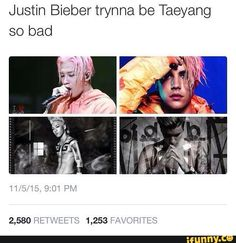 Omfg lmao biebers album cover is strangely similar to Jay Park's Take A Deeper Look album cover too.... Just sayin!