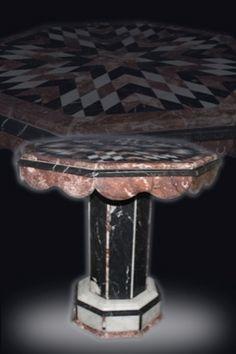 Alle Informationen zum Artikel finden Sie unter:  https://www.louisxv.de/barock-beistelltisch-marmor-rokoko-antik-stil-alma0034/beistelltisch/a-41739950/