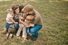 Lindsy's foster care experience: if not us, then who? » Lauren Casper