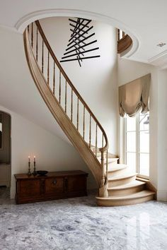 South Shore Decorating Blog: Lovely Rooms of Every Style