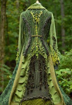 Fairy coat                                                                                                                                                                                 More