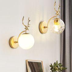 Led, Sconces, Wall Lights, Lighting, Home Decor, World, Bedroom Sitting Room, Yurts, Chandeliers Modern