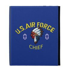 >>>Smart Deals for          Air Force  Chief Master Sergeant iPad Case           Air Force  Chief Master Sergeant iPad Case you will get best price offer lowest prices or diccount couponeReview          Air Force  Chief Master Sergeant iPad Case Review on the This website by click the butto...Cleck Hot Deals >>> http://www.zazzle.com/air_force_chief_master_sergeant_ipad_case-222681086051244242?rf=238627982471231924&zbar=1&tc=terrest