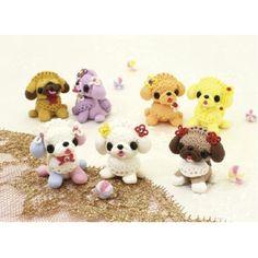 Dog Cat, Teddy Bear, Toys, Animals, Activity Toys, Animales, Animaux, Clearance Toys, Teddy Bears