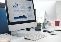 Workspace Working Desk Accounting Analysis Concept - Buy this stock photo and explore similar images at Adobe Stock Work Desk, Accounting, Concept, Stock Photos, Image, Wordpress, Watercolor, Google, Desktop
