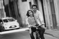 #comeandsee #canon #canoncz #hledejnovadobrodruzstvi #canonworkshop #florencie #tuscany #toskánsko #people
