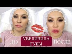 Разбор косметики | Организация и хранение косметики | Туалетный столик - YouTube