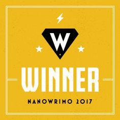 https://d1lj9l30x2igqs.cloudfront.net/nano-2013/files/2017/11/NaNo-2017-Winner-Badge.png