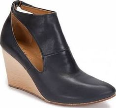 coclico jory wedges Joanna Gaines More