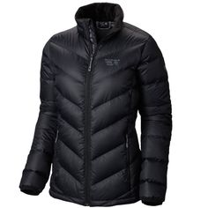 Mountain Hardwear Ratio Down Jacket - Women's   Mountain Hardwear for sale at US Outdoor Store
