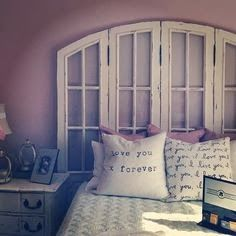 The Best DIY and Decor: Bedroom Idea