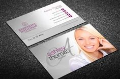 Keller williams business card templates free shipping online keller williams business card templates free shipping online designs business team and commercial approved vendor business card pinterest accmission Images