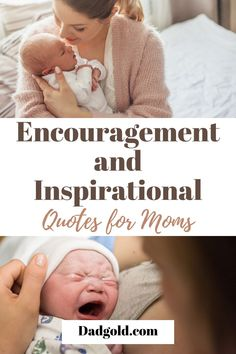 Are you looking for words of encouragement for mothers? I asked a mom friend of mine to put together a guide on encouragement for moms, because it is important that mom knows she is doing an awesome job, right? #mom #encouragement #inspirationalmomquotes #inspirationalquotes #parentingtips #positiveparenting #momtips #dadtips