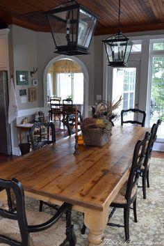 Three Pixie Lane: The {{Complete}} Kitchen Remodel