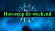 Horoscop-de-weekend Capricorn, Astrology, Science, Movie Posters, Movies, Films, Film Poster, Popcorn Posters, Film