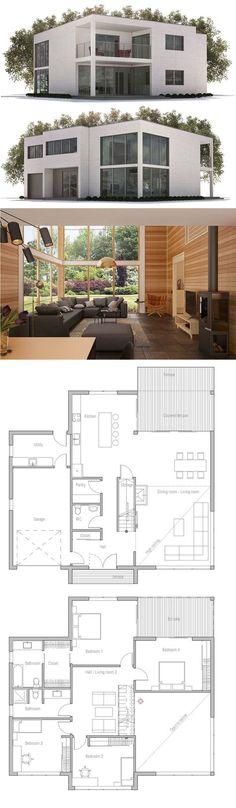 Jag vill kunna betala en arkitekt som ritar vårt drömhus exakt så som vi och framförallt Alexander vill ha det <3