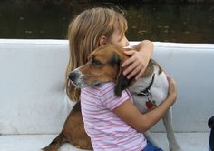 Heartworm Treatment And Prevention Tips