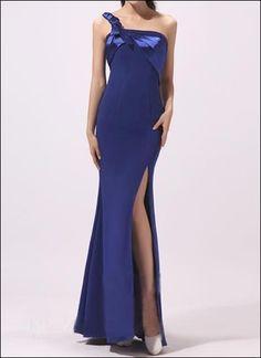 Elegantes Abendkleid im Stil von Jackie Onassis oder Audrey Hepburn!