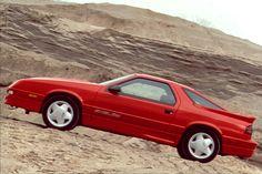Shelby Daytona, Dodge Daytona, My Dream Car, Dream Cars, Dodge Pickup Trucks, Dodge Chrysler, Mopar Or No Car, Heavy Machinery, Cars Motorcycles