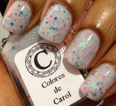 My Favorite Polishes of 2013 | Polish Obsession