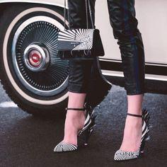 Patrizia Pepe, Advertising Campaign, Capri Pants, Sandals, Heels, Fashion Shoes, Dresses, Top, Women