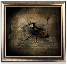 SETH SIRO ANTON ART