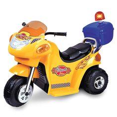 motorka - Hľadať Googlom
