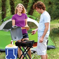 Best Propane Grill http://www.buynowsignal.com/propane-grill/best-propane-grill/