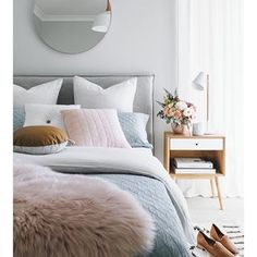 Simple Style Co offers a beautiful range of Scandinavian & Nordic inspired homewares, furniture & lifestyle products. Free shipping on orders over $100