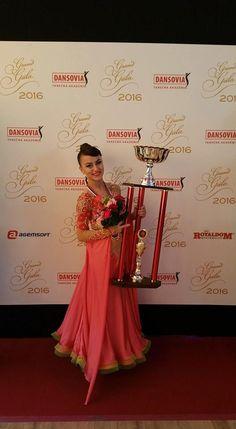 Facebook▶▶▶ https://www.facebook.com/stefi.fashion.slovakia/?pnref=lhc  #stefifashion #madeinslovakia #fashion #style #handmade  #dance #dancefashion #tanec #costume