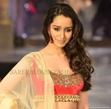 Image result for fancy indian saree blouses