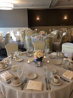 Wedding Reception Inpsiration #wedding #reception #manchestercountryclub