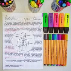 2254 Likes 37 Comments Freshman of Medicine ( on In School Goals, School Study Tips, Cute Notes, Pretty Notes, College Notes, Study Techniques, Study Organization, Study Hard, Study Inspiration