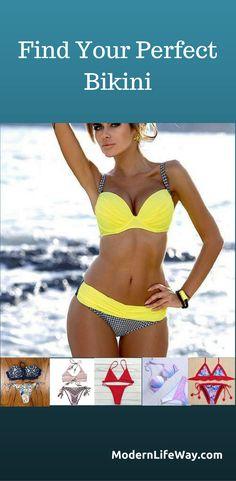 227c475943 62 Best Bikinis images in 2019 | Swimming suits, Swimsuit, Bikini set