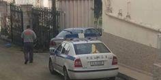 Ανείπωτη τραγωδία στην Πάτρα: Κλείδωσε το 3χρονο παιδί του και αυτοκτόνησε στο διπλανό δωμάτιο