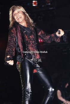Archive Music, Motley Crue Nikki Sixx, 80s Rock Bands, Vince Neil, Music Photographer, Tommy Lee, Leather Jeans, 80s Fashion, Punk Rock