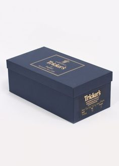 Trickers by Triads Derby Brogues - Acorn Antique Derby, Brogues, Acorn, Decorative Boxes, Antiques, Fit, Antiquities, Antique, Tassel