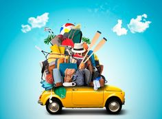 Find Vacation Travel Huge Pile Things Holiday stock images in HD and millions of other royalty-free stock photos, illustrations and vectors in the Shutterstock collection. Thousands of new, high-quality pictures added every day. Franz Von Sales, Vacation Trips, Mini, Photo Editing, Royalty Free Stock Photos, Toys, Holiday, Pictures, Travel