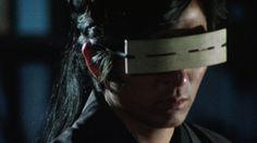 寅の会『死神(新必殺仕置人)』 Animation, Movie Tv, Leather, Image, Animation Movies, Motion Design