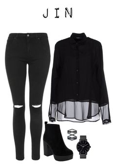 Trendy Fashion Outfits Street Casual Ideas - fashion Source by outfits teenage Kpop Fashion Outfits, Swag Outfits, Trendy Outfits, Fashion Clothes, Korean Outfits Kpop, Korean Fashion Kpop Bts, Concert Outfits, Bts Concert, Girly Outfits
