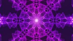 Flowing waves of purple and violet energy embracing awareness, bliss and consciousness. Create solutions for your customers around mindfulness, instructional videos,…