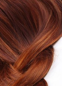 henna for hair coloring i think im going to try this looking forward - Coloration Henn Rouge